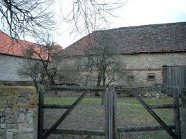 Foto 12 4 - Seiten Bauernhof weit unter Grundstückswert nahe der Autobahn 2