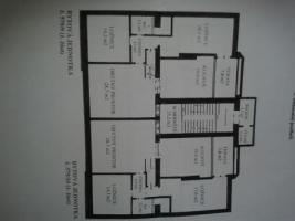 4zimmer wohnung in prag zum verkaufen