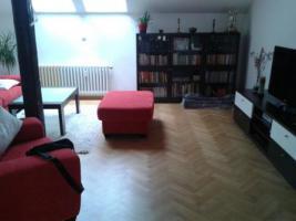 Foto 2 4zimmer wohnung in prag zum verkaufen