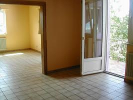 Foto 2 5/6 Zimmer im Elsass