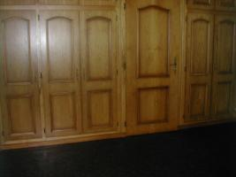 Foto 4 5/6 Zimmer im Elsass