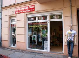 Foto 5 5 Euro Gutschein ! Outlet Store Berlin fashion4young Energie