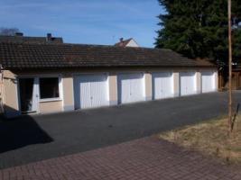 Foto 2 5 Garagen+Grundst�ck