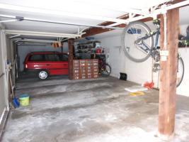 Foto 3 5 Garagen+Grundst�ck