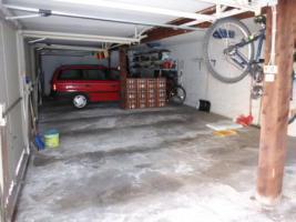 Foto 4 5 Garagen+Grundst�ck
