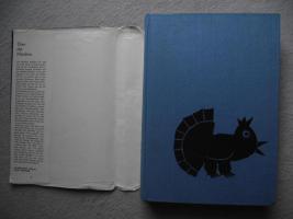 Foto 2 5 Märchenbücher (aus DDR-Zeiten) Erbstücke