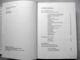 Foto 3 5 Märchenbücher (aus DDR-Zeiten) Erbstücke