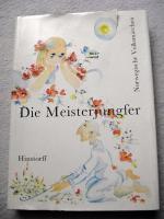 Foto 4 5 Märchenbücher (aus DDR-Zeiten) Erbstücke