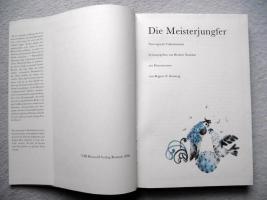 Foto 6 5 Märchenbücher (aus DDR-Zeiten) Erbstücke