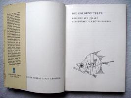Foto 9 5 Märchenbücher (aus DDR-Zeiten) Erbstücke