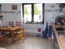 Foto 2 5 Zimmer Doppelhaushälfte zum Kauf mit ca. 900 qm Grundstück
