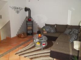 Foto 4 5 Zimmer Doppelhaushälfte zum Kauf mit ca. 900 qm Grundstück