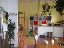 Foto 5 5 Zimmer Doppelhaushälfte zum Kauf mit ca. 900 qm Grundstück