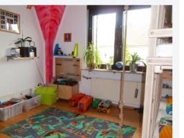 Foto 6 5 Zimmer Doppelhaushälfte zum Kauf mit ca. 900 qm Grundstück