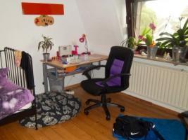 Foto 7 5 Zimmer Doppelhaushälfte zum Kauf mit ca. 900 qm Grundstück