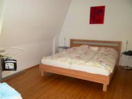 Foto 8 5 Zimmer Doppelhaushälfte zum Kauf mit ca. 900 qm Grundstück