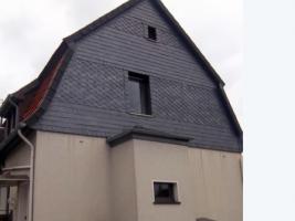 Foto 9 5 Zimmer Doppelhaushälfte zum Kauf mit ca. 900 qm Grundstück