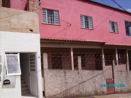 Foto 2 5 Zimmer Eigentumswohnung