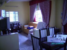 Foto 5 5 Zimmer Eigentumswohnung