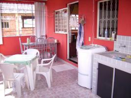 Foto 7 5 Zimmer Eigentumswohnung