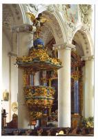 Foto 2 50 Stück Postkarten / Ansichtskarten, Kirchenmotive