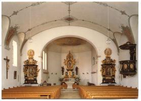 Foto 3 50 Stück Postkarten / Ansichtskarten, Kirchenmotive