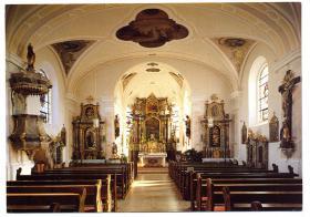 Foto 4 50 Stück Postkarten / Ansichtskarten, Kirchenmotive