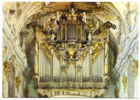 Foto 9 50 Stück Postkarten / Ansichtskarten, Kirchenmotive