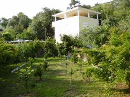 Foto 3 500qm Luxus Villa auf 165000qm Grund mit 80qm Nebengeg�ude
