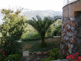 Foto 4 500qm Luxus Villa auf 165000qm Grund mit 80qm Nebengeg�ude