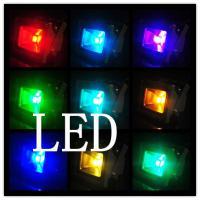 50W LED Flutlicht Fluter