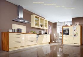 50%bei Ausstellungsküchen 25%bei Neubestellung einer Küche und noch viel mehr...0176.517.128.19