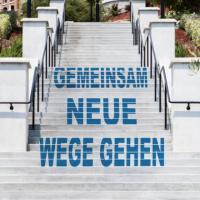 51 jähriger Widdermann sucht die selbstbewußte High Heels Liebhaberin