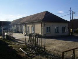 Foto 3 511 m2 Betrieb zu verkaufen