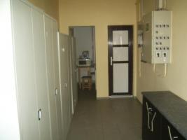 Foto 4 511 m2 Betrieb zu verkaufen