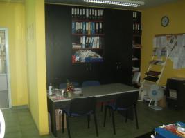 Foto 5 511 m2 Betrieb zu verkaufen