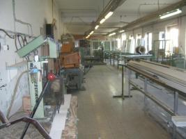 Foto 6 511 m2 Betrieb zu verkaufen