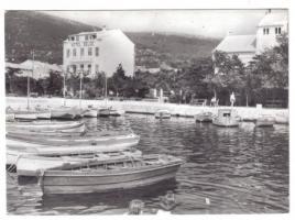 Kroatien - 51266 Selce