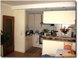 52m² Wohnung in Münster Nienberge | Anlageobjekt