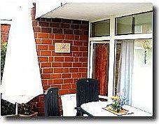 Foto 2 52m² Wohnung in Münster Nienberge | Anlageobjekt