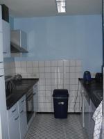 Foto 2 54m² 2-Zimmer-Wohnung in Leverkusen Mitte