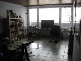 Foto 3 54m² 2-Zimmer-Wohnung in Leverkusen Mitte