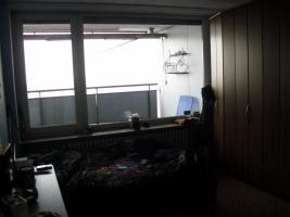Foto 6 54m² 2-Zimmer-Wohnung in Leverkusen Mitte