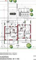 55m² moderne Stadtrandwohnungen in Weitern 520 EUR