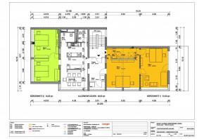 58,5 m² Büroraum in Köln-Bayenthal zur Untermiete