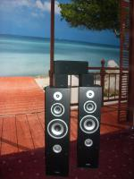 Foto 2 5.0 Surround High End System