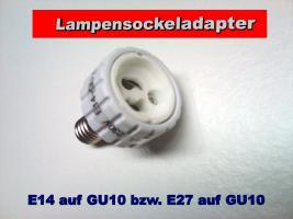 Foto 3 5,0W GU10 E14 E27 Sockellampe 120° SMD / LED WOW Angebot Energiesparlampe