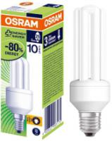 5er Pack Energiesparlampe OSRAM DULUXSTAR 11W oder 21W