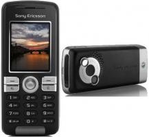 Foto 3 6 Handys aus Überkopffahrgeschäft & 1 Nagelneues!!!