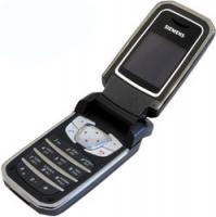 Foto 4 6 Handys aus Überkopffahrgeschäft & 1 Nagelneues!!!